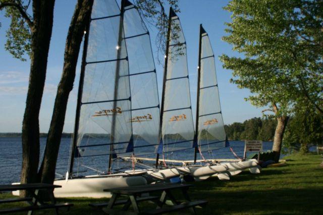 blbc sailing