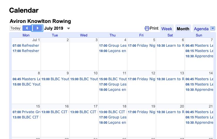 Screen Shot 2019-06-30 at 9.04.32 AM
